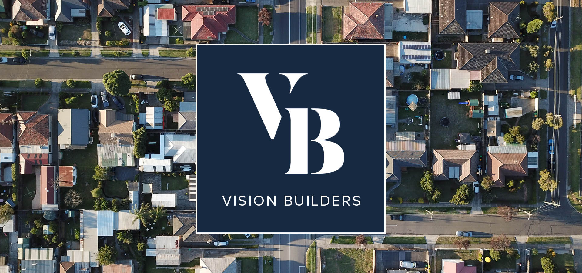 C3 Church Inner East Brisbane vision builders
